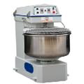 Máy trộn bột 30 kg bột khô CM-50E