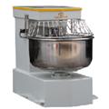 Máy trộn bột 10 kg bột khô  CM-18E