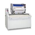 Máy ủ bột trung gian Jac MB 230