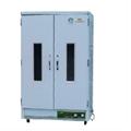 Tủ ủ nóng CM-18P