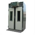 Tủ ủ nóng lạnh CM-18F