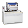 Máy ủ trung gian Bongard RP1