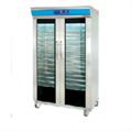 Tủ ủ bột 32 khay  I/BSP-32PF