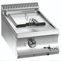 Bếp chiên nhúng đơn dùng điện để bàn 13L, EF477T