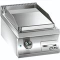 Bếp chiên phẳng dùng điện để bàn, EFT477LC