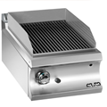 Bếp nướng than gas để bàn dạng đơn, GPL477G