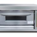 Lò nướng bánh 1 tầng 1 khay dùng Gas Berjaya BJY-G30-1BD