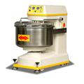 Máy trộn bột công nghiệp 100 lít 38KG Jendah SPM-38