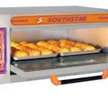 Lò nướng bánh mì ngọt chạy điện 1 tầng 2 khay Southstar YXD20C