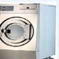 Máy giặt vắt công nghiệp Image HE 60