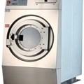 Máy giặt vắt công nghiệp Image HE 80