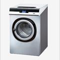 Máy giặt vắt công nghiệp Primus FX240 27Kg