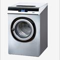 Máy giặt vắt công nghiệp Primus FX280 32Kg