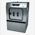 Máy giặt vắt công nghiệp Primus FXB280 28Kg