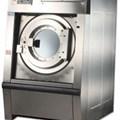 Máy giặt vắt công nghiệp Image SP 100