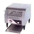 Máy nướng bánh mì băng chuyền Berjaya BJY-TT-300