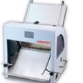 Máy cắt bánh mì Sandwich Berjaya BJY-BS31