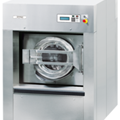 Máy giặt vắt công nghiệp Primus FS1000