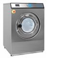 Máy giặt vắt công nghiệp bệ cứng Imesa RC23