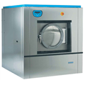 Máy giặt vắt công nghiệp bệ cứng Imesa RC55