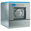Máy giặt vắt công nghiệp bệ cứng Imesa RC85