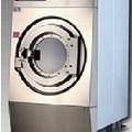 Máy giặt vắt công nghiệp Maxi MWHI125