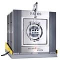 Máy giặt ướt Paros CleanTech HSCW 120 Kg