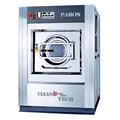 Máy giặt vắt công nghiệp Hwasung CleanTech HSCW 25 Kg