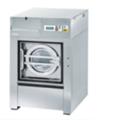 Máy giặt vắt công nghiệp Primus FS40