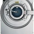 Máy giặt vắt công nghiệp tốc độ cao Unimac UWN-080T3V