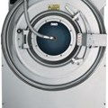 Máy giặt vắt công nghiệp tốc độ cao Unimac UWN-060T3V
