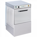 Máy rửa chén/bát, Asber TECH-500