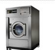 Máy giặt vắt công nghiệp Huebsch HX 165