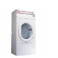 Máy giặt và vắt công nghiệp Milnor ML004