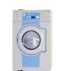 Máy giặt vắt công nghiệp bệ cứng Electrolux W5180N