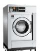 Máy giặt vắt công nghiệp Huebsch HX 75