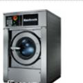 Máy giặt vắt công nghiệp Huebsch HX 35