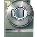 Máy giặt và vắt công nghiệp Milnor ML002
