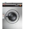 Máy giặt vắt công nghiệp Unimac UCL-040