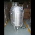 Lò quay vit dùng gas New World SEY1-22A