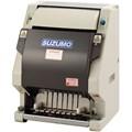 Máy cắt sushi tự động Suzumo SVC-ATC-ET