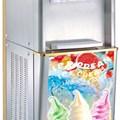 Máy làm kem tươi BQ833