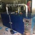 Tủ bảo quản bia sản xuất theo yêu cầu