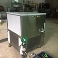 Máy chiết rót bia tươi 3 đường bia GK-3