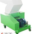 Máy nghiền nhựa KF-PP400