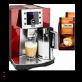 Máy pha cà phê Delonghi ESAM 5550