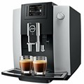 Máy pha cà phê Jura Impressa E6
