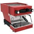Máy pha cà phê La Marzocco Linea Mini
