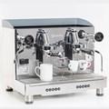 Máy pha cà phê Lelit Giulietta - PL2SVH