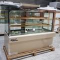Tủ trưng bày bánh OKASU OKA-31K